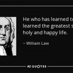 william-law-quote-about-prayer-life